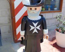 26 Junio Escapada por el Sur Malta (36)
