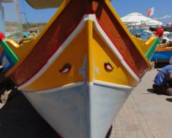 26 Junio Escapada por el Sur Malta (37)
