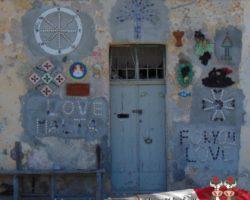26 Junio Escapada por el Sur Malta (40)