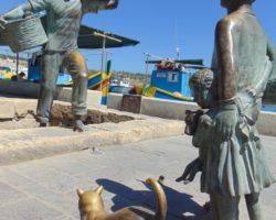 26 Junio Escapada por el Sur Malta (41)
