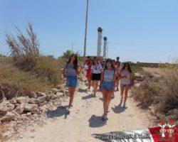 26 Junio Escapada por el Sur Malta (43)