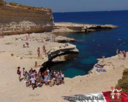 26 Junio Escapada por el Sur Malta (45)