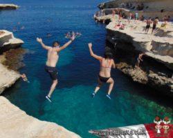 26 Junio Escapada por el Sur Malta (46)