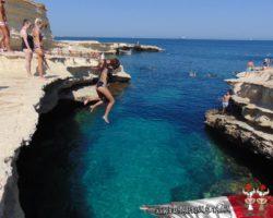 26 Junio Escapada por el Sur Malta (47)