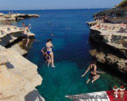 26 Junio Escapada por el Sur Malta (48)