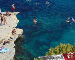 26 Junio Escapada por el Sur Malta (50)