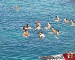 26 Junio Escapada por el Sur Malta (51)