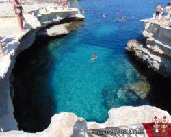 26 Junio Escapada por el Sur Malta (52)