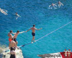 26 Junio Escapada por el Sur Malta (53)