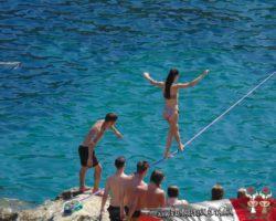 26 Junio Escapada por el Sur Malta (54)