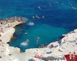 26 Junio Escapada por el Sur Malta (55)