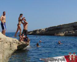 26 Junio Escapada por el Sur Malta (56)