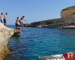 26 Junio Escapada por el Sur Malta (57)