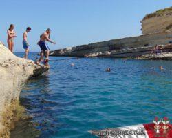 26 Junio Escapada por el Sur Malta (58)