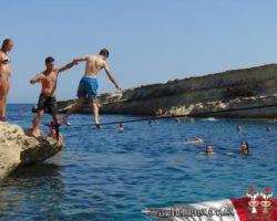 26 Junio Escapada por el Sur Malta (59)