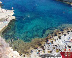 26 Junio Escapada por el Sur Malta (61)