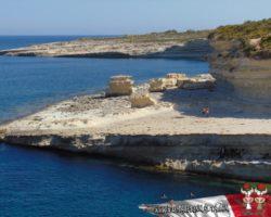 26 Junio Escapada por el Sur Malta (62)