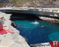 26 Junio Escapada por el Sur Malta (63)