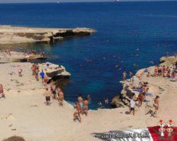 26 Junio Escapada por el Sur Malta (64)