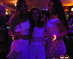 26 Junio White Party Bugibba Malta (10)