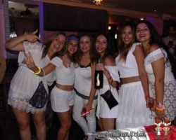 26 Junio White Party Bugibba Malta (11)