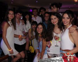 26 Junio White Party Bugibba Malta (2)