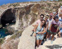 26 Mayo Escapada por el Sur Malta (1)