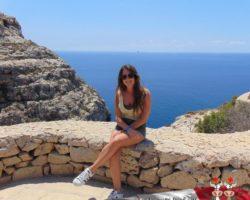 26 Mayo Escapada por el Sur Malta (23)