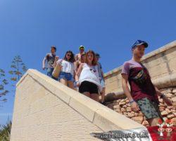 26 Mayo Escapada por el Sur Malta (25)