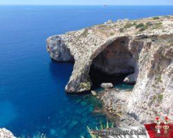 26 Mayo Escapada por el Sur Malta (26)