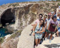 26 Mayo Escapada por el Sur Malta (27)