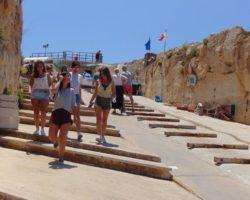 26 Mayo Escapada por el Sur Malta (31)
