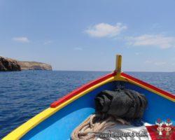 26 Mayo Escapada por el Sur Malta (33)