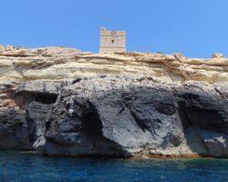 26 Mayo Escapada por el Sur Malta (34)