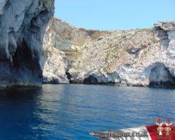 26 Mayo Escapada por el Sur Malta (35)