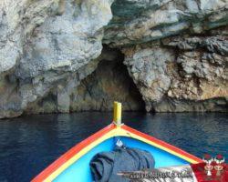 26 Mayo Escapada por el Sur Malta (36)