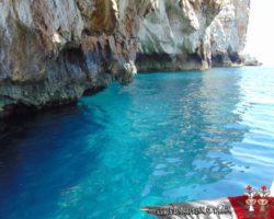 26 Mayo Escapada por el Sur Malta (37)