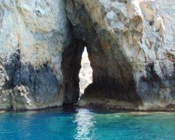 26 Mayo Escapada por el Sur Malta (39)