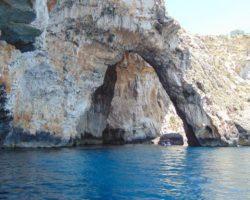 26 Mayo Escapada por el Sur Malta (40)