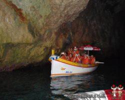 26 Mayo Escapada por el Sur Malta (42)
