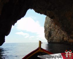 26 Mayo Escapada por el Sur Malta (44)