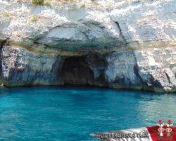26 Mayo Escapada por el Sur Malta (45)