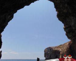26 Mayo Escapada por el Sur Malta (47)