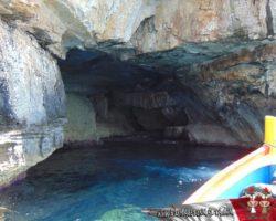 26 Mayo Escapada por el Sur Malta (49)