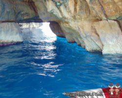 26 Mayo Escapada por el Sur Malta (52)