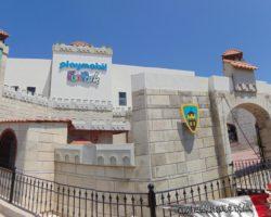 26 Mayo Escapada por el Sur Malta (53)