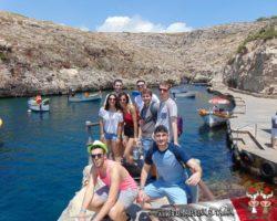 26 Mayo Escapada por el Sur Malta (54)
