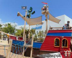 26 Mayo Escapada por el Sur Malta (66)