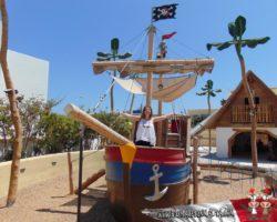 26 Mayo Escapada por el Sur Malta (67)