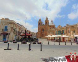 26 Mayo Escapada por el Sur Malta (68)